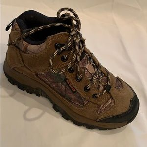 Academy Sports Game Winner Hunting Boots